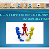 Customer Relationship Management (C#)
