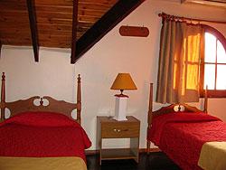 hotel en termas de dayman. alojamiento en termas de dayman. hotel en termas de uruguay. Geminis-apart-hotel-en-termas-de-dayman-salto-uruguay-termas-de-uruguay-turismo-termal-aguas-termales