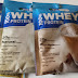 Country Life's Biochem 100% Whey Protein Now Made from Grass Fed Cows