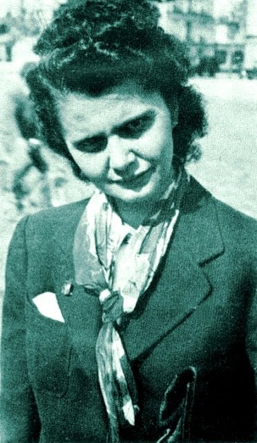 Elvira Sima