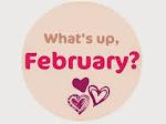February Fun