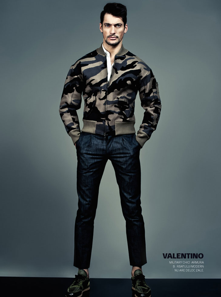 a biography of mario valentino an international designer Read the biography of mario testino  law at the universidad catolica and international relations at the  givenchy, christian lacroix, valentino, sonia .