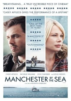 Filme Manchester à Beira-Mar 2017 Torrent