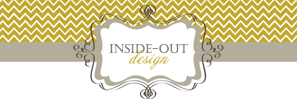 Inside-Out Design
