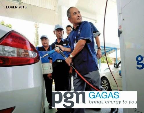 Loker BUMN 2015, lOWONGAN APRIL 2015, Info kerja PGN Terbaru