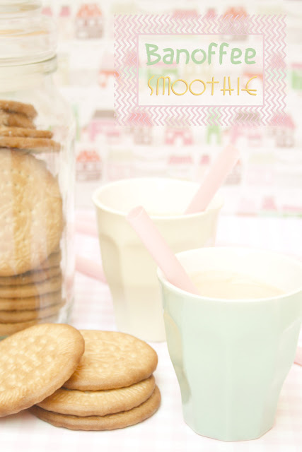banoffee-smoothie-batido