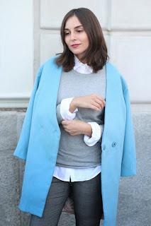 http://2.bp.blogspot.com/-8PMoYC1K9w0/UnTcnbsX6oI/AAAAAAAAIT4/vQeapIaFISQ/s1600/pastel_blue_coat_allthatshewants3.jpg