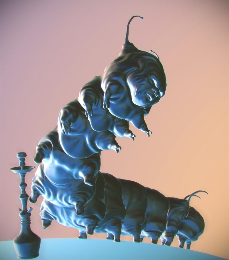 Caterpillar+Brucaliffo+3d+11.jpg