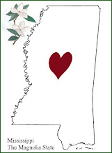 ~ MISSISSIPPI ~