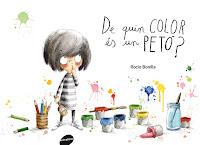 http://www.animallibres.cat/fitxa-llibre_cataleg/items/de-quin-color-es-un-peto.html