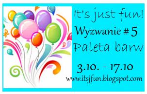 http://itsjfun.blogspot.com/2015/10/wyzwanie-5-paleta-barw.html