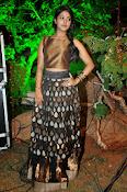 Ulka Gupta photos at Andhrapori audio-thumbnail-3
