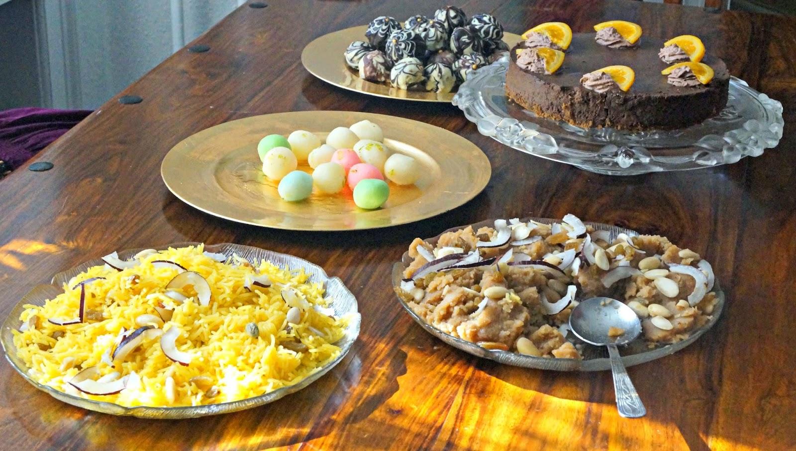 http://cupcakeluvs.blogspot.dk/2014/10/double-chocolate-orange-cheesecake.html