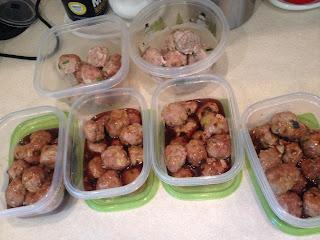 general-tso-meatballs
