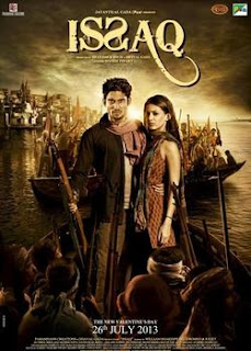 Watch Issaq 2013 Hindi Movie Online