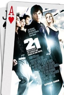 Download film 21 ( 2008 )