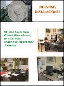 Oficina Santa Cruz