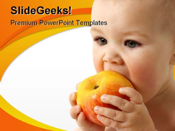 powerpoint backgrounds for teachers. Free Back to School PowerPoint Background