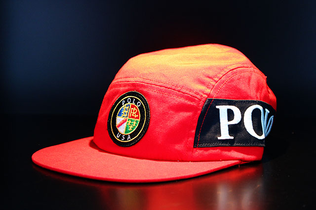 THE ROHE PROJECT - COOKIE 5 PANEL - ¥18 9d5096129fc0