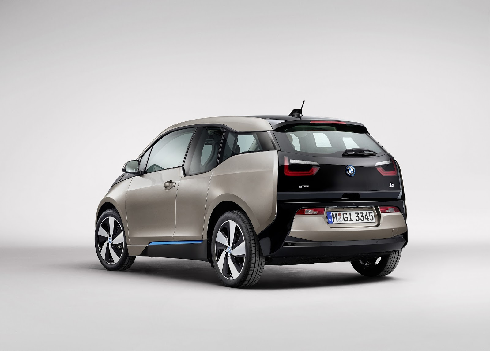 speedmonkey this is the bmw i3 the future is an 80 mile range. Black Bedroom Furniture Sets. Home Design Ideas