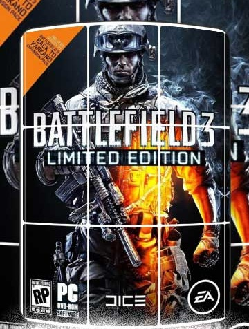 how to play battlefield 4 online pc free