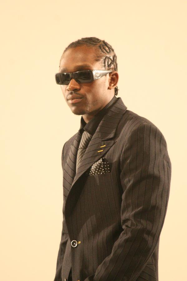 busy signal one more night  gary
