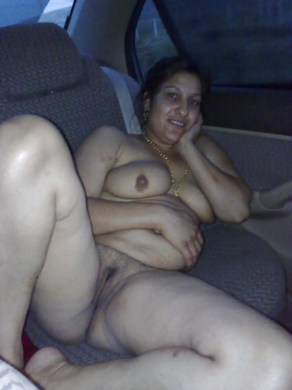 Pakistan nude cute pron pic naked download