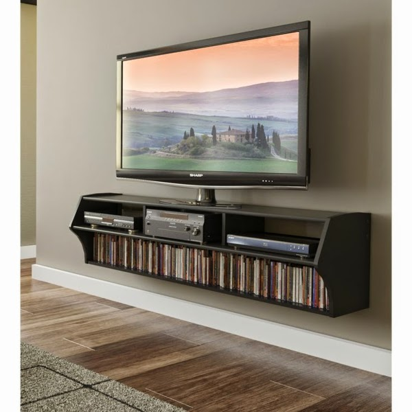 How To Use Modern Tv Wall Units In Living Room Wall Decor Home