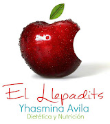 """Mi """"Llepadits"""" en Sant Mateu"""