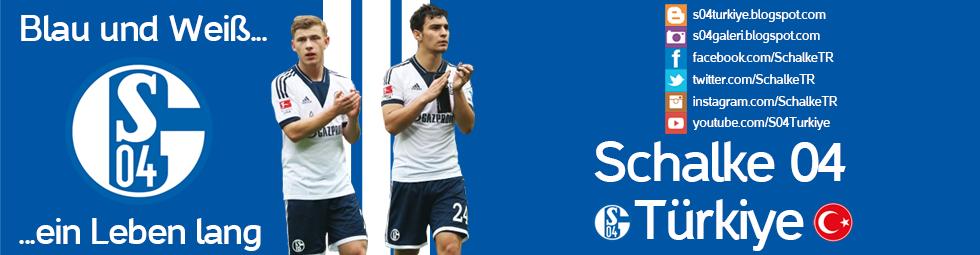 Schalke 04 Türkiye