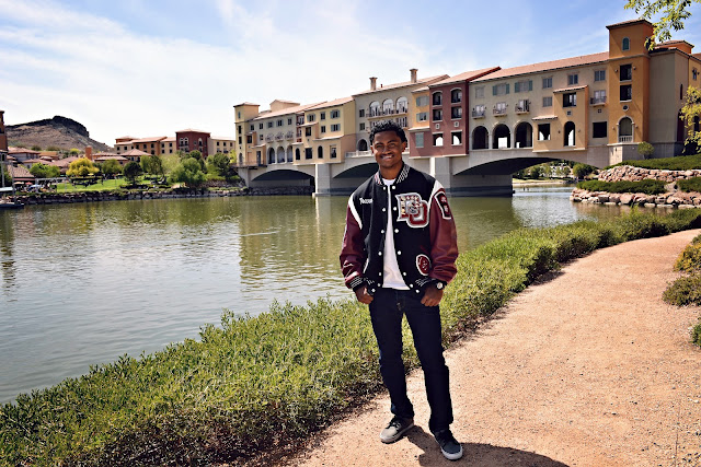 Las Vegas Senior Photographer | Senior Photographer | Las Vegas Senior Photos | Las Vegas Photographer | Class of 2012 | Class of 2013 | Class of 2013 Photographer | Lake Las Vegas Photos | Lake Las Vegas Photographer