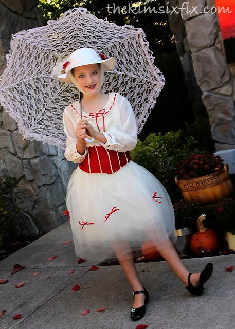 Costco Baby Halloween Costumes
