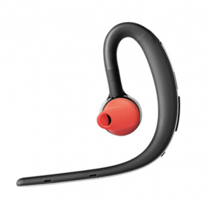 Paytm: Buy Jabra STORM Bluetooth Headset at Rs.2362 only after cashback