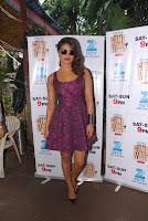 Priyanka Chopra  Pictures at Indias Best Cine Stars Ki Khoj Pictures (9).jpg