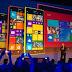 Nokia Lumia & Windows Phone Akan Menyalip Pasar BlackBerry di Indonesia