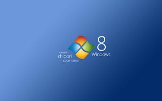 تحميل 500,000 نسخة من النسخة تجريبيه للمطورين ويندوز 8