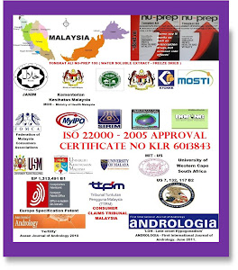 The Malaysian MIT United States in Biotechnology Research Program  NU-PREP100 US,EUpatent long jack