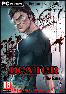 Dexter The Game Download