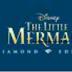 The Little Mermaid : soon on Stardoll