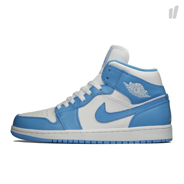 Nike Air Jordan Februar 2013