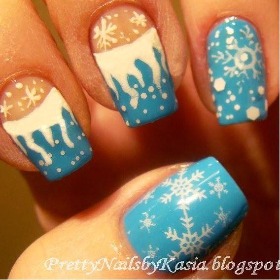 http://prettynailsbykasia.blogspot.com/2014/12/christmas-songs-nail-art-challenge.html
