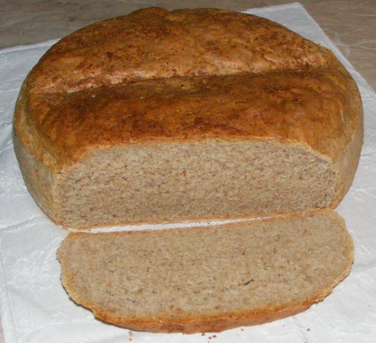paine, retete paine, reteta paine, paine de casa, paine cu tarate, paine cu tarate de grau, retete culinare, preparate culinare, diete, cura de slabire, diete de slabit, retete de mancare, mancare, paine pufoasa, paine cu seminte, paine integrala,