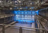 11-Theatre-School-of-DePaul-University-by-César-Pelli