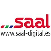 SAAL DIGITAL ESPAÑA