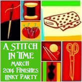 http://emsewandsew.blogspot.se/2014/03/a-stitch-in-time-march-finishes-linky.html