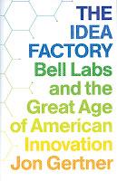 http://2.bp.blogspot.com/-8PocPRM48Gk/T4a-YZPmPvI/AAAAAAAA2Og/lmqbkyrIHk4/s1600/The_Idea_Factory+Cover.jpg