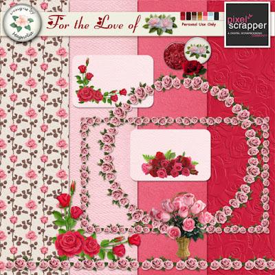 http://2.bp.blogspot.com/-8PqnXCYFjHc/Vp8IvkAN_SI/AAAAAAAAAx4/qNdpNBiVb9s/s400/folder.jpg