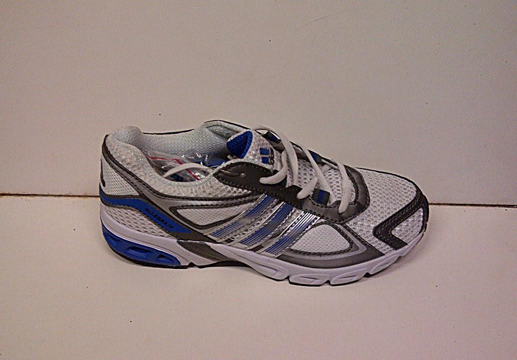 diskon Sepatu Adidas Allegra IV,supplier Sepatu Adidas Allegra IV,