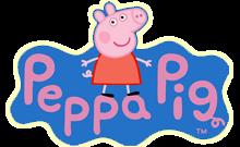 Blog de los nios Peppa Pig