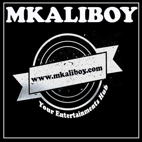 MKALIBOY